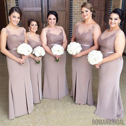 products/Brown-Long-Bridesmaid-Dress-Satin-Lace-Wedding-Guest-Dresses-Party-Gowns-Vestido-de-madrinha-longo-2016.jpg