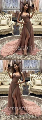 products/Elegant_20Sweetheart_20Two_20Piece_20Evening_20Dress_20A-Line_20Prom_20Dress_20Long_20Prom_20Dresses_20Cheap_20Prom_20Dresses_original.jpg