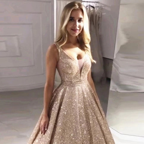 52e90d86 Buy Mermaid Prom Dresses | Sexy | Lace | Backless | Beaded & Cheap ...