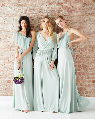 products/Maya-Margaux-Zoe-from-the-twobirds-Party-Collection-in-Sage-green.jpg