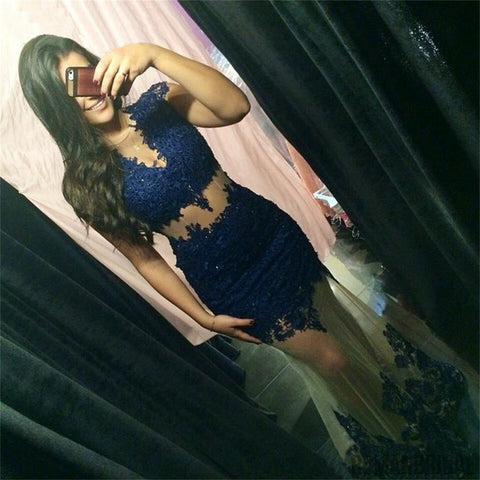 products/Navy_20Blue_20Floor_20Length_20Fit_20to_20Flare_20Prom_20Dress_20Evening_20Dress_20Formal_20Occasion_20Dress_20_1__original.jpg