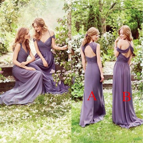 products/Off-Shoulder-Purple-Pink-Bridesmaid-Dresses-2017-Pleated-Chiffon-A-Line-Maid-Of-Honor-Gown-Cheap_original.jpg