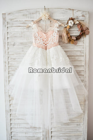 products/Princessly.com-K1003591-Cap-Sleeves-Ivory-Lace-Tulle-Hi-Low-Wedding-Party-Flower-Girl-Dress-with-V-Back-Beading-32.jpg