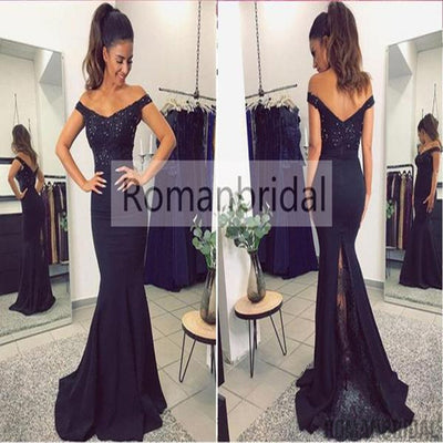 Pictures prom dresses 2018
