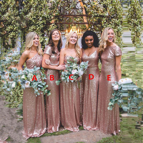 products/Rose-Gold-Bridesmaid-Dresses-Long-Sequins-Robe-De-Demoiselles-D-Honneur-Pour-Mariage-2017-High-Quality_1200x1200_b3c00120-56c8-4d06-b6b2-32c6a96b7c58.jpg