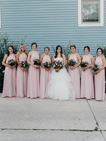 products/WToo_by_Watters_bridesmaid_halter_dress_style_403_in_chateau_rose_dusty_pink_chiffon_1.jpg