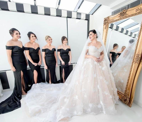 products/black-mermaid-bridesmaid-dresses-plus-size-sexy-side-split-guest-gowns-off-shoulder-beach-wedding-party-maid-of-honor-dresses-cheap-2017_original.jpg