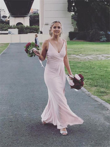 products/bohoprom-bridesmaid-dress-simple-chiffon-spaghetti-straps-neckline-floor-length-a-line-bridesmaid-dresses-bd068-2310123716642_1024x1024.jpg