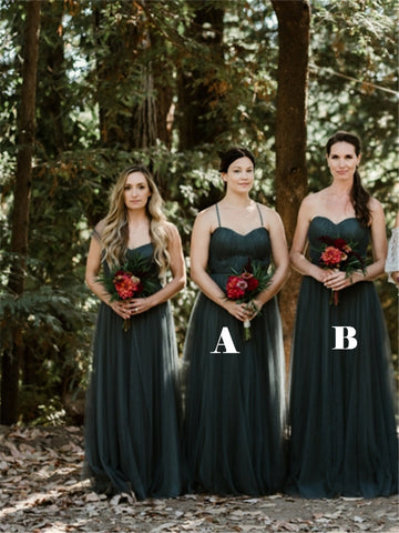 products/bride-and-five-bridesmaids-hold-pink-and-orange-flowers-and-rosalie-green-dresses-in-wooded-forest-location.jpg