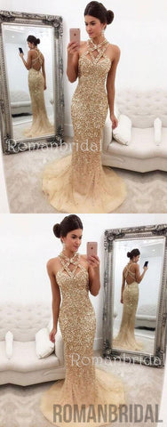 products/dresses_bb145262-0896-40ad-8fec-8293941a915e.jpg