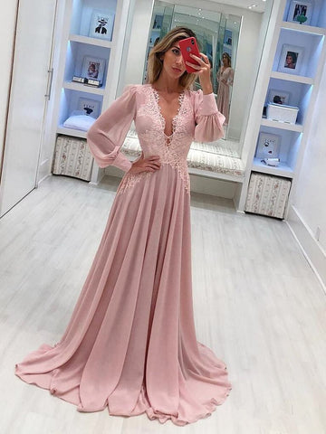 products/dusty-rose-v-neck-lace-prom-dresses-long-sleeve-prom-dresses-ard2317_1024x1024__1.jpg