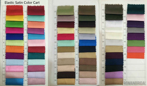 products/elastic_satin_color_chart_2fd11252-f9ea-4a3a-b69e-66c83b626b24.jpg