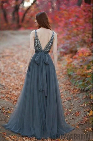 products/elegant-gray-prom-dresses-beaded-crystal-2016-newest-custom-made-backless-crystals-sleeveless-long-evening-dress_1.jpg