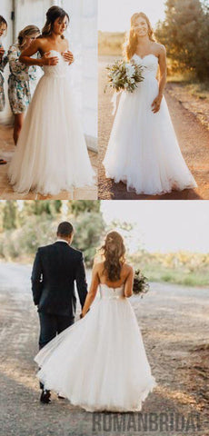 products/elegant-tulle-beach-wedding-dresses-2017-sweetheart-lace-a-line-simple-cheap-bridal-gowns-plus-size-country-wedding-dress.jpg