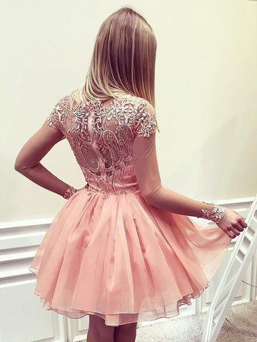 products/homecoming_dresses_160.jpg
