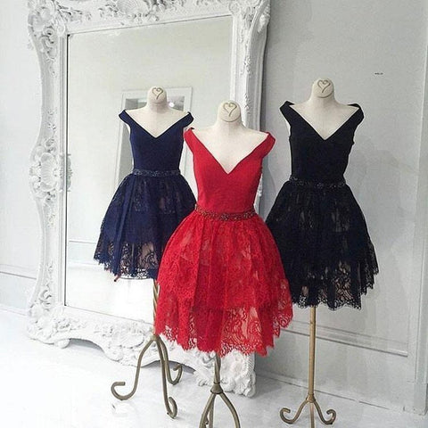 products/homecoming_dresses_195.jpg