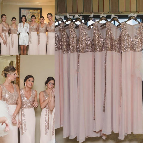 products/inspiring-sexneck-beach-bridesmaid-dresses-floor-length-pink-chiffon-picture-for-wedding-popular-and-bride-inspiration_FILES_20953.jpg