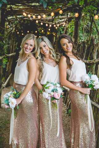 products/optimized-heidi-milaIMG_1487-copy_copyMila_Sequin_skirt_bridemaid_separate_that_shines__24454.1493407621.jpg