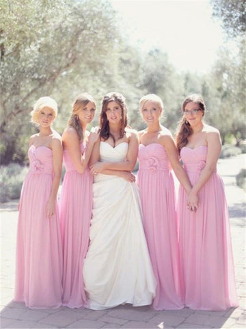 products/pink-bridesmaid-dresses-sweetheart-neck-flower-chiffon-long-bridesmaid-dresses-ard1138-2_1024x1024.jpg
