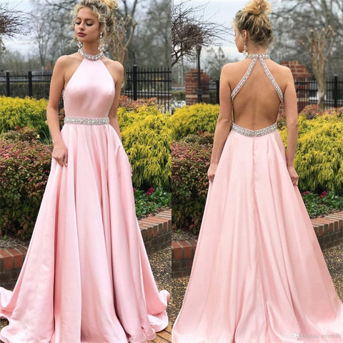 products/sexy-prom-dresses-2018-pink-beaded-collar.jpg