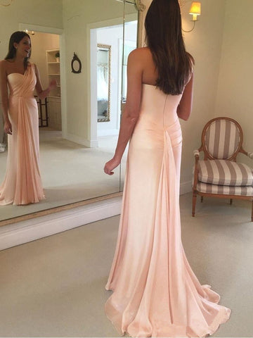 products/sheath-one-shoulder-simple-long-bridesmaid-dresses-cheap-prom-dresses-apd3150-2_1024x1024.jpg