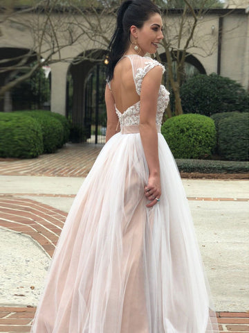 products/sheergirl-wedding-long-beaded-tulle-ball-gowns-with-sash-lace-appliqued-open-back-beach-wedding-dresses-apd3252-2168794546206_2000x_5fe08155-99fe-4325-ad8b-a7abaf366411.jpg