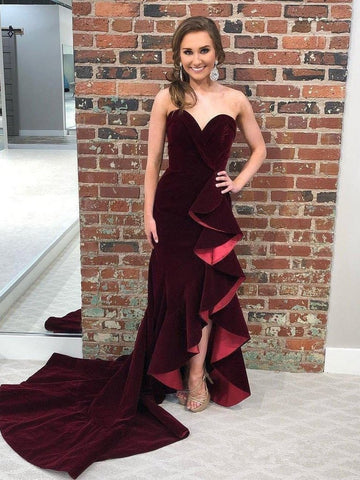 products/strapless-sweetheart-burgundy-velvet-mermaid-prom-dresses-with-slit-apd3358_1024x1024_8c7b5346-d383-4a6d-856f-9f6752183d83.jpg