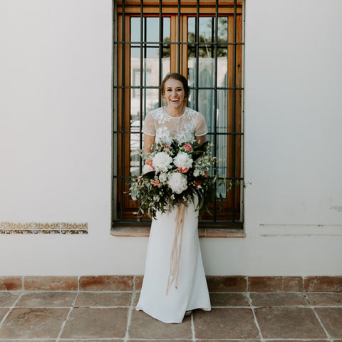 products/the-mediterranean-vibes-in-this-valencia-wedding-at-la-mozaira-are-what-dreams-are-made-of-sophie-brendle-photography-13.jpg