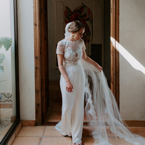 products/the-mediterranean-vibes-in-this-valencia-wedding-at-la-mozaira-are-what-dreams-are-made-of-sophie-brendle-photography-9.jpg