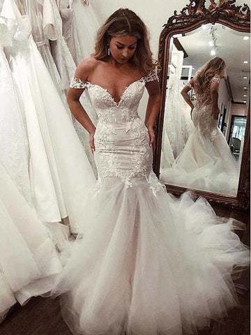 products/wedding_dress5-1_1024x1024_eb860fbb-b6b5-49fe-a8fc-5946774759e9.jpg