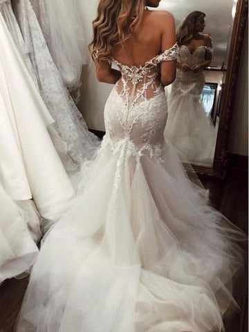 products/wedding_dress5-2_1024x1024_9c56ba90-1685-4ff8-a9d4-0f15eec9f737.jpg