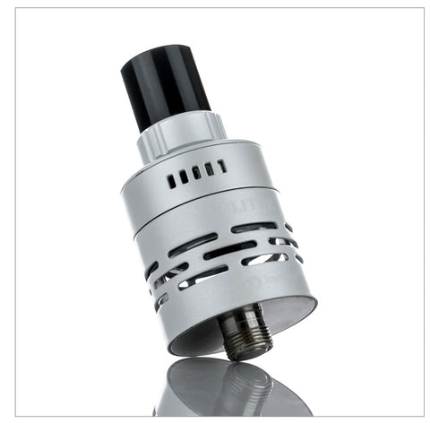 Joyetech - Elitar Pipe Vape Kit