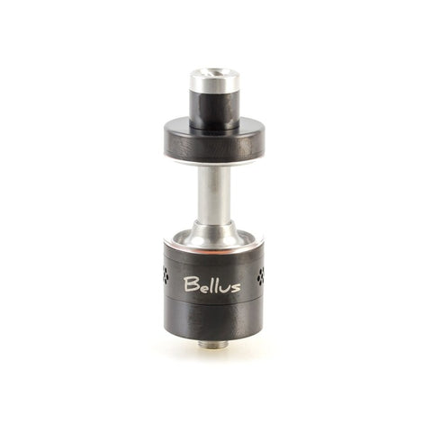 Youde UD Bellus RTA Rebuildable Tank Atomizer