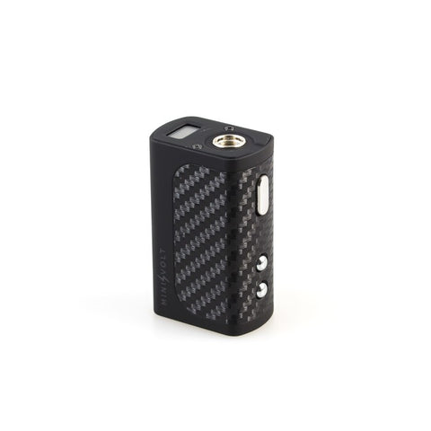 Council of Vapor Mini Volt Box Mod
