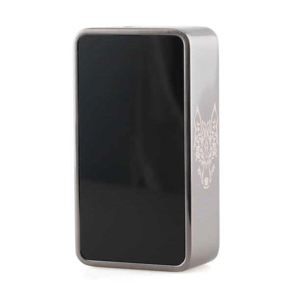 SnowWolf Mini 90w TC Box Mod (Limited Edition)