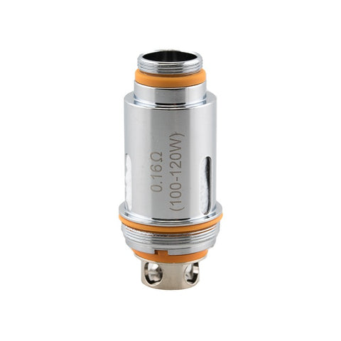 Atomizer Head for Aspire Cleito 120