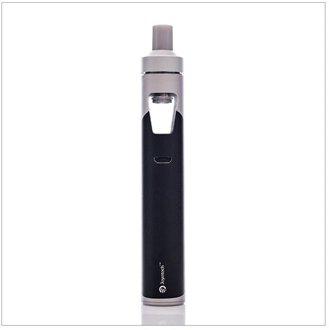 JOYETECH EGO ALL IN ONE STARTER KIT