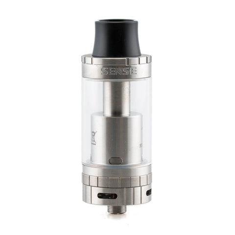 Herakles RTA-4 25mm Two-Post Velocity-Style by Sense