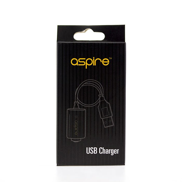 500mA Charger USB by Aspire