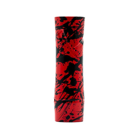 PYRA MECHANICAL MOD BY RNV DESIGNS
