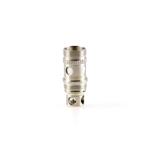 Havoc Tank  Sub-Ohm by Vaping Outlaws