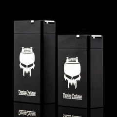 Vaping Outlaws Remi Box Mod