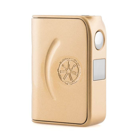 Asmodus 150W Minikin V1.5 Touch Screen Box Mod