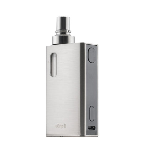 Joyetech EGrip II All-In-One Starter Kit