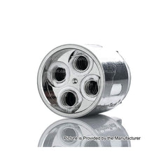 Horizon Arctic V12 Replacement Coil - Vaping100.com