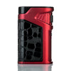 UWELL IRON FIST 200W TC STARTER KIT