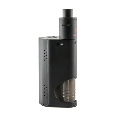 Dripbox 160 Kit - Kanger