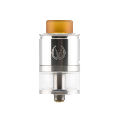 Perseus RDTA by Vandy Vape