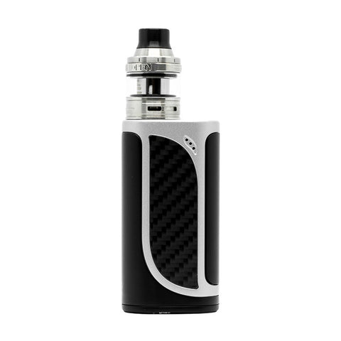 Ikonn 220 Vape Kit by Eleaf