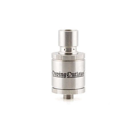 Vicious Ant Phenom Mini + Prodigy RDA Kit